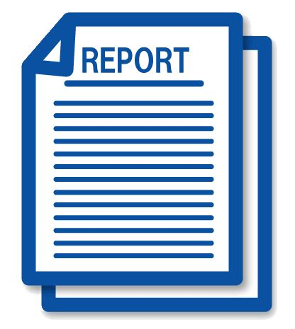 Technical Report Writing Guidelines - sunydutchessedu